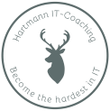 Hartmann IT-Coaching